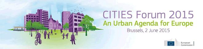 banner_UrbanForum2
