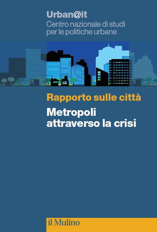 metropoli-attraverso-la.crisi