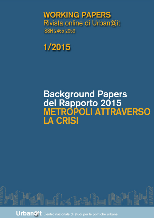 working-papers-02