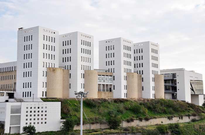università-mediterranea-reggio-calabria