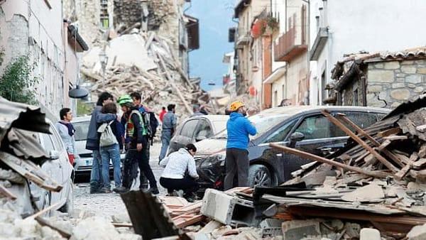 terremoto_centroitalia