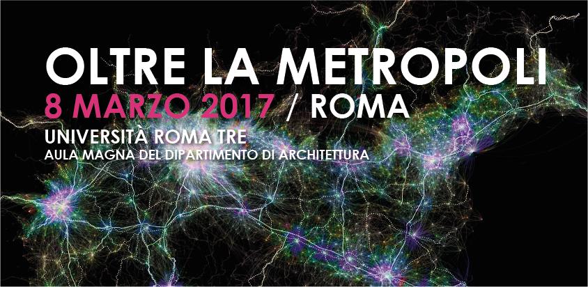 Oltre-la-metropoli_8-marzo-2017_Roma-01