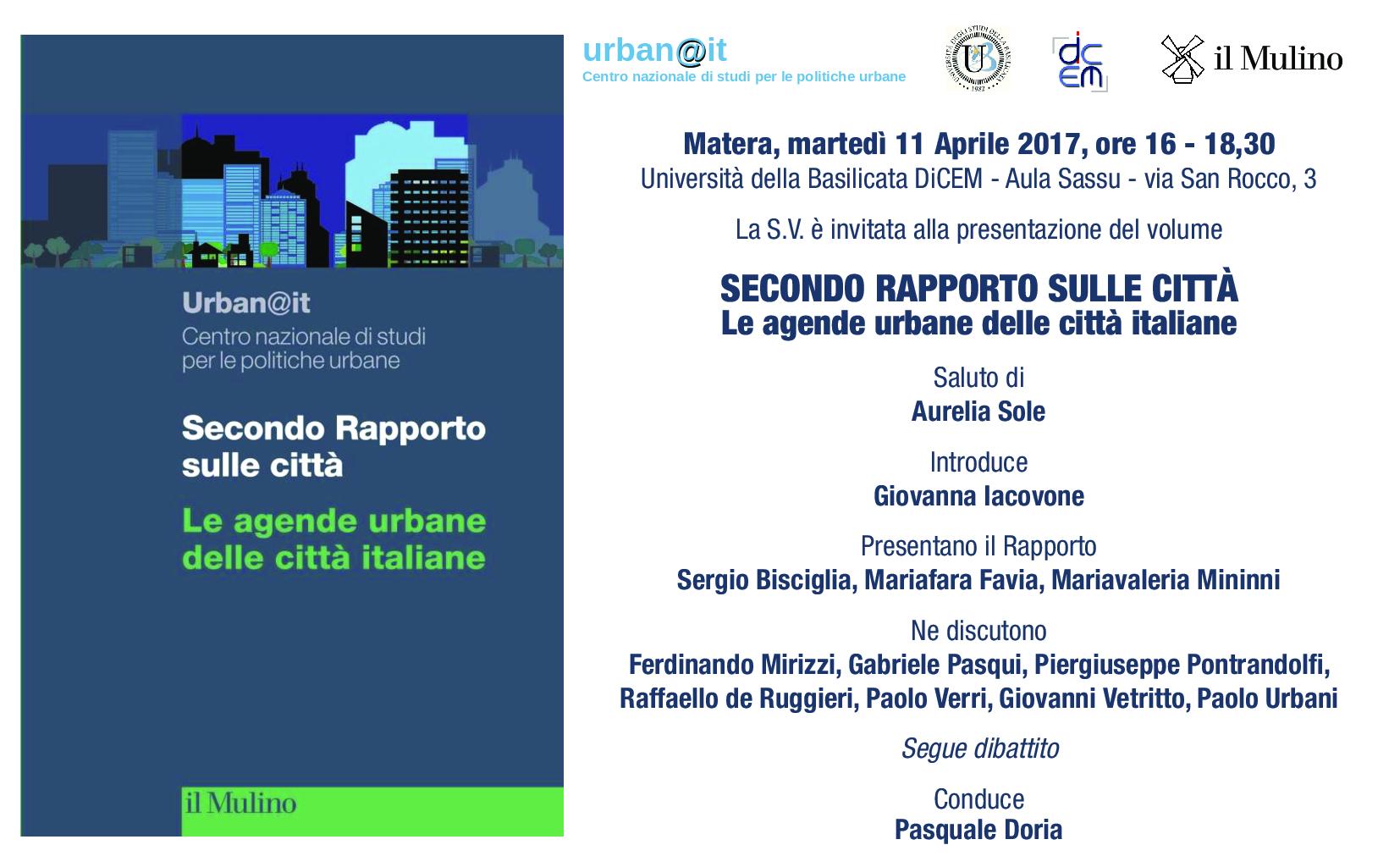 inviti-Matera-aprile-2017