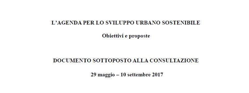 sviluppo-urbano-sostenibile-02