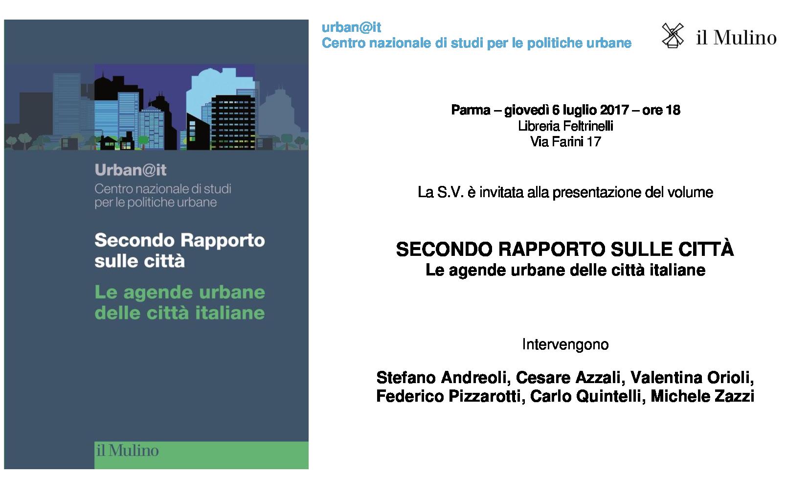 170706-Presentazione-Parma-_2_