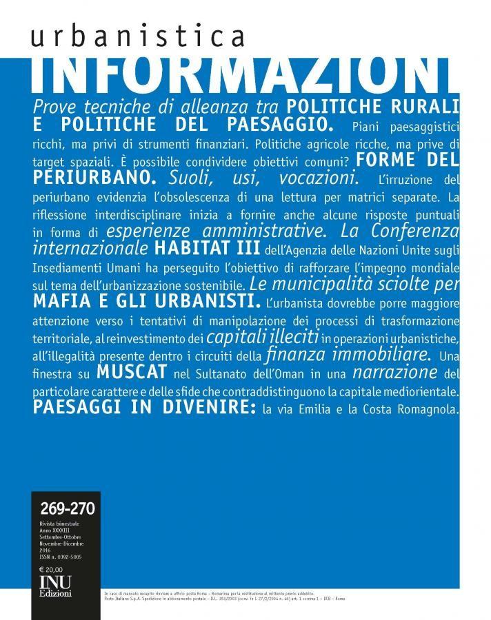 copertina1_urbinfo269-270