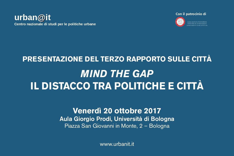 171020_invito presentazione Rapporto Urbanit-001 (3)
