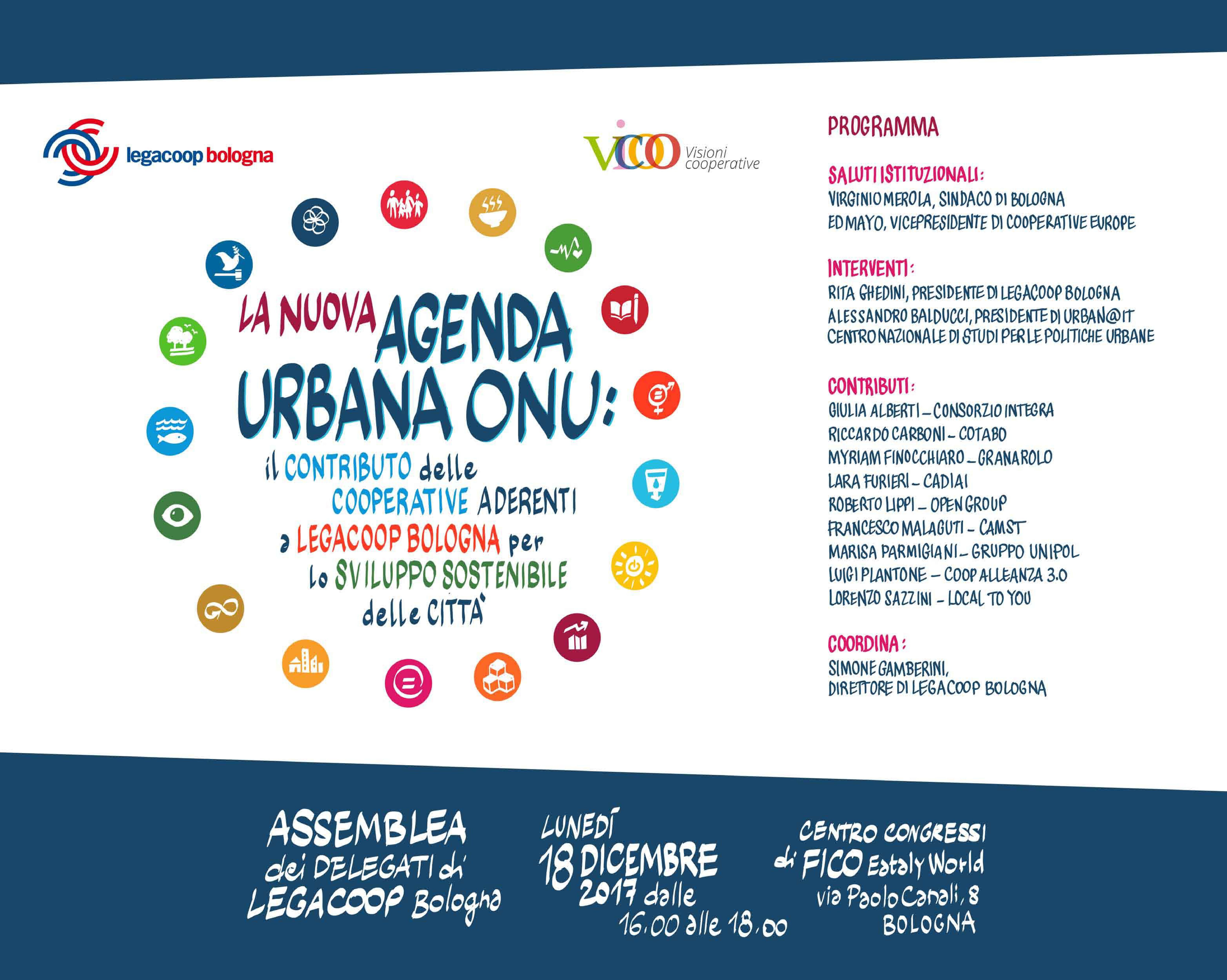 invito2_assemblea_legacoop_18.12.17_programma (1)